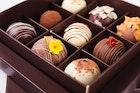 チョコレートギフト決定版!女性にプレゼントしたい人気チョコ20個 | Smartlog
