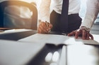 女性にモテる職業は結局なに?好かれる仕事を実際に聞いてみた | Smartlog