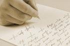 【月別】時候の挨拶一覧。手紙で使える挨拶例文フレーズとは | Smartlog