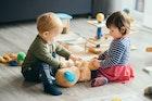 3歳の年に贈る誕生日プレゼント特集。子どもが喜ぶ知育のアイテムとは | Smartlog