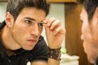 顔の第一印象はここで決まる。定期的に「眉毛」を整えていますか? | Divorcecertificate