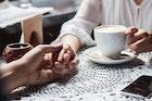 【本気で好きなら仕方ない】略奪愛で彼氏がいる女性との恋を成功させる方法 | Smartlog