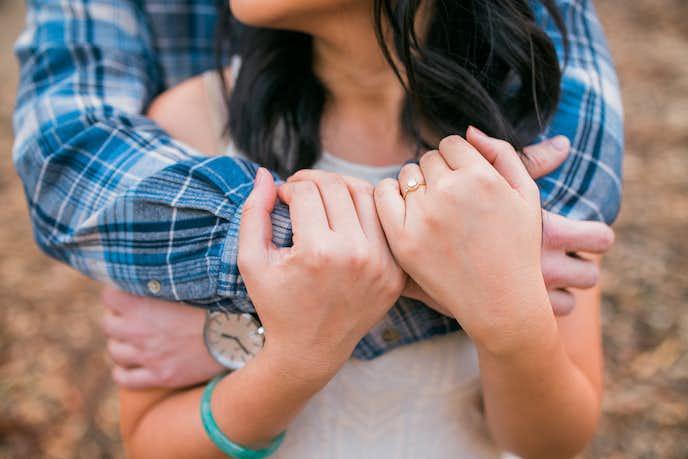 略奪婚はかなりのハイリスク