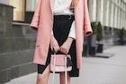 余計な気遣いは逆効果!彼女が喜ぶ「デート服」の褒め方とは【褒め上手への道 #8】 | Smartlog