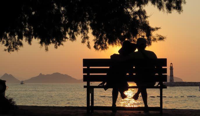 何回目のデートで告白をすべきか?