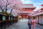 【定番&穴場】浅草の観光スポット一覧。外国人ゲストにもおすすめの名所とは | Smartlog