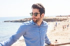 シャツの着こなし決定版。アイテム別おすすめメンズコーディネート30選 | Smartlog