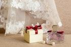 【女友達&彼女】女子大学生が喜ぶ誕生日プレゼントランキング | Smartlog