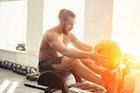 腹筋下部の鍛え方。下腹までバランス良く鍛える自重トレーニングメニュー | Smartlog