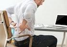【背中のストレッチ方法】背筋を伸ばす効果的な柔軟体操とは | Smartlog