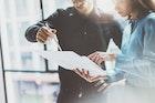 優しいだけの男は論外。職場女性が求めているのは、ちゃんと叱ってくれる上司 | Smartlog
