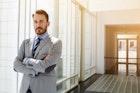 正しいビジネス敬語の使い方一覧【基礎からNG集まで】 | Smartlog