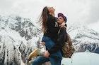 ペアルックパーカー人気ブランド24選。お揃いコーデで愛を深めよう。 | Smartlog