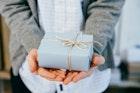 最愛の彼氏が喜ぶ記念日のプレゼントランキング【男性が欲しいギフト特集】 | Smartlog