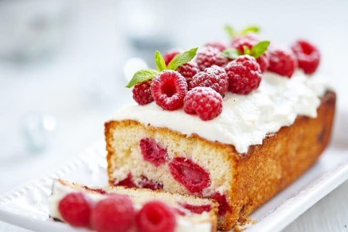ホワイトデーにプレゼントしたいケーキ