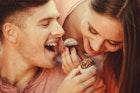 ホワイトデーはお返しにクッキーを。その意味とおすすめを総特集 | Smartlog