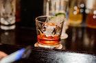 ウイスキーのおすすめ銘柄とは?初心者でも飲みやすい人気のお酒まで解説 | Smartlog
