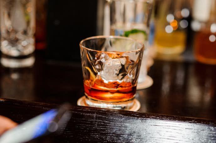 ウイスキーのおすすめ&選び方