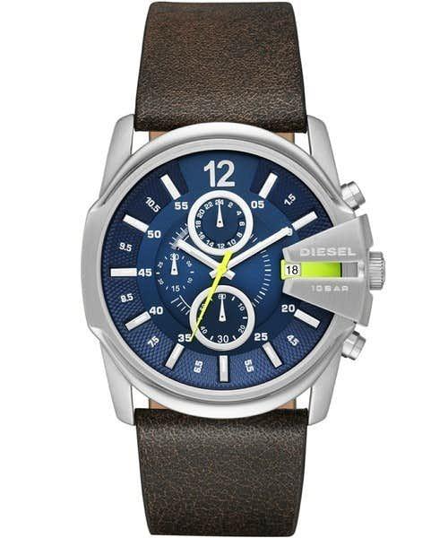 20代メンズにおすすめのディーゼルの腕時計.jpg