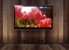 テレビのおすすめ商品とは?話題の4K&有機ELテレビから選び方まで大公開! | Smartlog