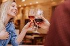 女子の「私、飲めないの〜」って実は脈ありのサイン? #飲み会 #脈あり | Smartlog