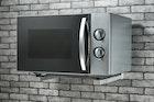 電子レンジ・オーブンレンジのおすすめアイテムを厳選!便利な調理家電を徹底ガイド | Smartlog