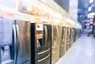 冷蔵庫のおすすめとは?選び方や生活に応じた一押しアイテムを徹底ガイド | Smartlog