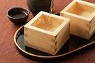 日本酒のおすすめ銘柄を厳選。甘口・辛口の特徴から日本各地の人気酒まで大公開! | Smartlog