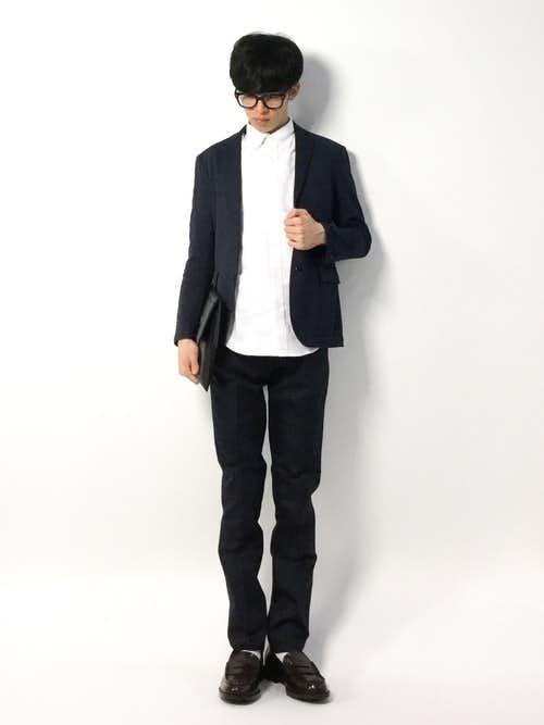 低身長のおすすめファッション