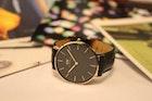 腕時計のクリスマスプレゼント特集。彼女におすすめのブランドとは | Smartlog