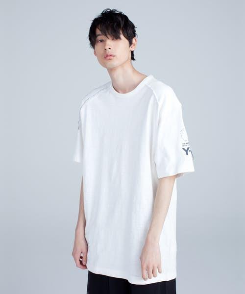 白Tシャツのおすすめブランド