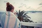 失恋が辛い心理や理由とは。振られて苦しい時にするべき5つのこと | Smartlog