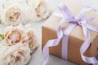 彼女が絶対喜ぶ誕生日プレゼント【20代女性の本音ランキング2018】| Smartlog