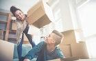 結婚前に同棲をするメリット&デメリット│同棲前に決めておくべき4つのこと | Smartlog