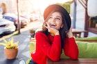 察してちゃんがうざい!彼女・友達・職場にいるめんどくさい女の特徴を大公開 | Smartlog