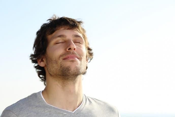 ハイリバースプランクの効果を倍増させる呼吸法