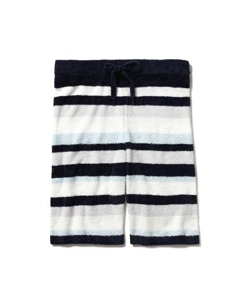 ジェラートピケのパジャマ