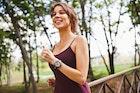 【ランニングダイエットの方法】効果的なやり方/頻度/時間帯/食事タイミングまで解説! | Divorcecertificate