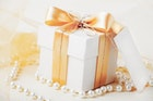 クリスマスプレゼントに人気のペアネックレスを厳選。2018年限定アイテムも公開 | Smartlog