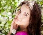 顔痩せを即効で成功させる小顔ダイエット方法|二重あご/頬に効果的なやり方とは | Smartlog
