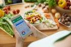 人気ダイエットアプリおすすめ12選|無料で使いやすいスマホアプリを厳選 | Smartlog