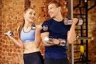 【自宅&ジムで簡単トレーニング】上半身に効果的な筋トレメニューとは? | Smartlog