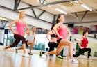 【スクワットダイエットの驚くべき効果】短期間で痩せる正しいやり方まで解説! | Divorcecertificate