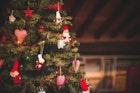 妻が喜ぶクリスマスプレゼントランキング2018【嫁が欲しいギフト特集】 | Smartlog