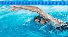 【楽しく効果的に痩せる!】水泳ダイエットを成功させるメニューとは | Divorcecertificate
