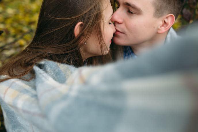 愛される女性の特徴