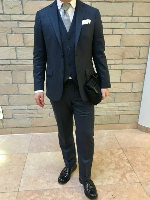 結婚式の正解ファッション