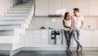 同棲解消したい時に気をつける5つのこと│別れるタイミングと話合いの方法とは | Smartlog