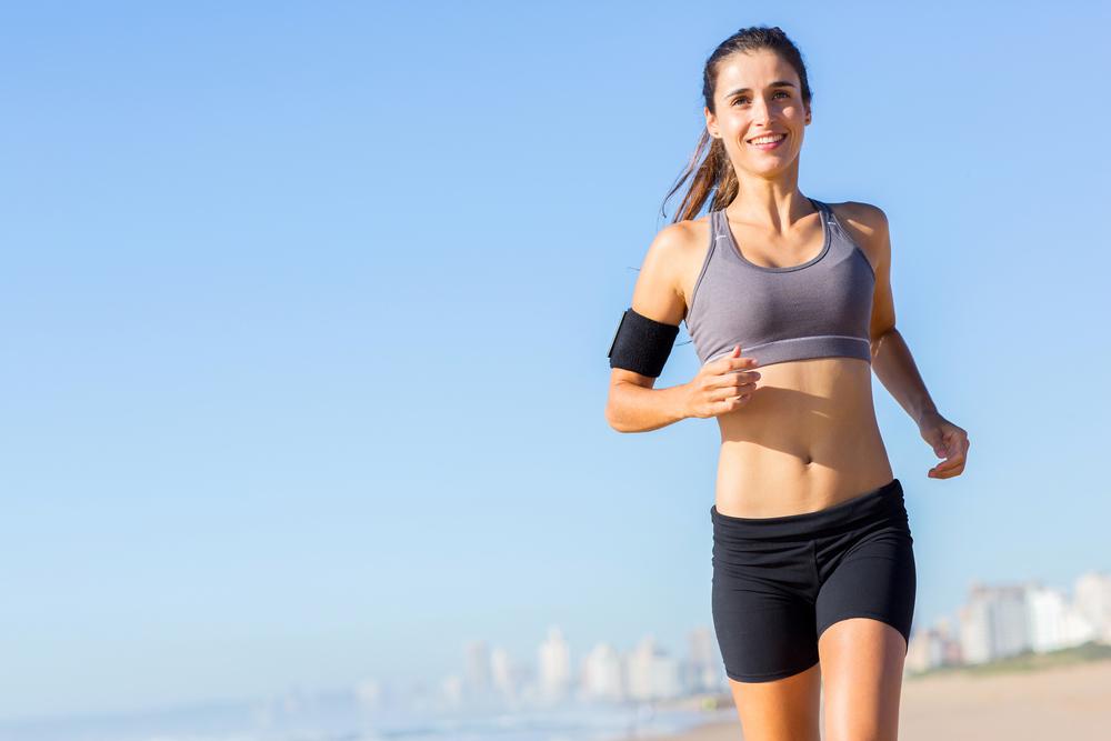 筋トレや運動を継続することの重要性 ...