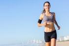 朝ランニングの効果的なやり方|メリット/朝食の取り方/注意点まで解説! | Smartlog